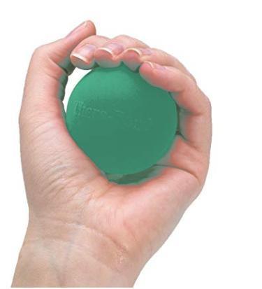 6 лучших тренажеров при артрите пальцев рук