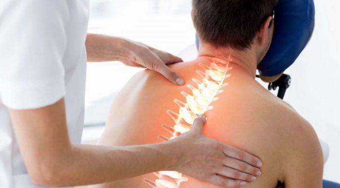 Как выбрать эффективную мазь от остеохондроза