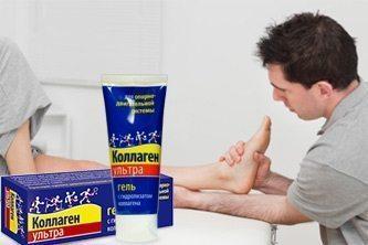 Массаж голени проводится, конечно, специалистом, но вы можете внести свой вклад выбором средства для массажа