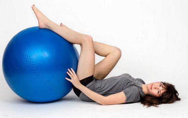 лечение артроза тазобедренного сустава физкультурой