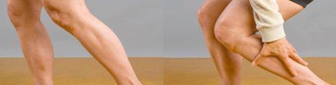 Что делать, если при боли в пояснице появилась хромота