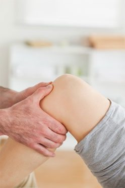 Микроциркуляцию улучшают и фармакологические средства внешнего воздействия, такие как согревающие мази, крема и гели.