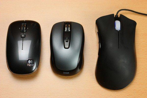 Если боль в запястье правой руки, то, скорее всего, виновата в этом компьютерная мышь.