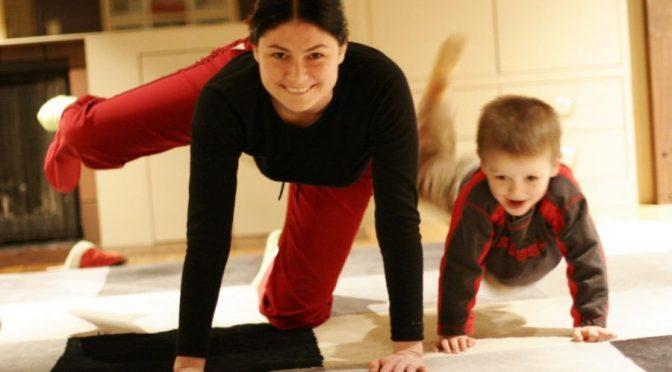 Остеопороз у детей и подростков: симптомы и лечение