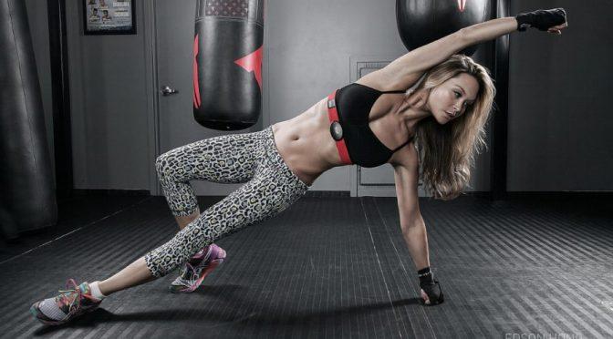Упражнения при грыже межпозвоночного диска, которые помогают снять боль