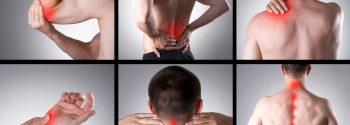 10 способов справиться с болью при артрозе и артрите