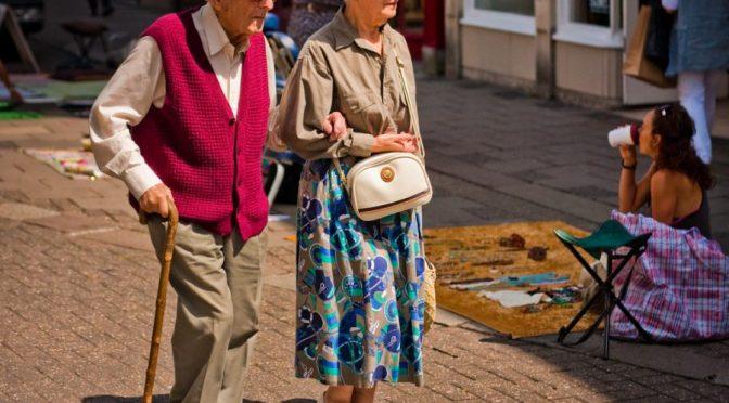 Народное лечение полиартрита. Помоги себе справиться с болезнью народными средствами