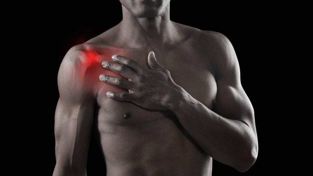 Что делать, если воспаление в суставах и мышцах