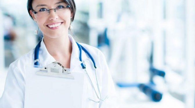 Консультация ортопеда-травматолога, врача восстановительной медицины (Санкт-Петербург)